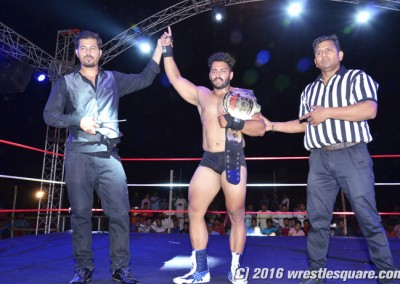 WrestleSquare-Pro_wrestling_india (1)