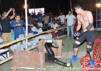 WrestleSquare-Pro_wrestling_india (3)