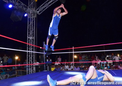 WrestleSquare-Pro_wrestling_india (4)