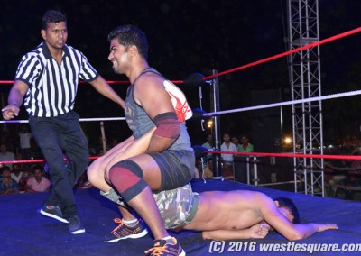 WrestleSquare-Pro_wrestling_india (9)