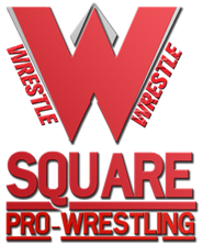 Wrestle Square